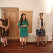 SKLO V (O)KOVECH - nové práce studentů Akademie Světlá nad Sázavou_12