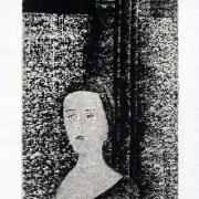 Jiří John - Uražení a ponížení