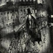 Karel Teissig - Chudí lidé a Hráč