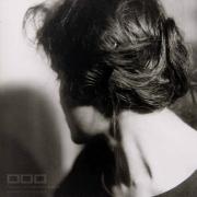 Fotografický mág ze Smilova - Jaroslav Rössler (1902 – 1990)_7