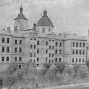 Historická fotografie, SOkA Havlíčkův Brod