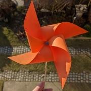 Větrník z papíru _10