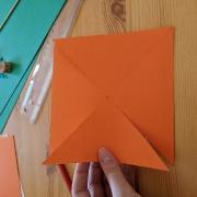 Větrník z papíru _3