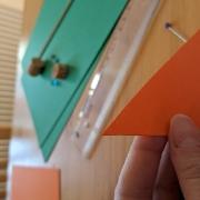 Větrník z papíru _4