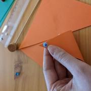 Větrník z papíru _6