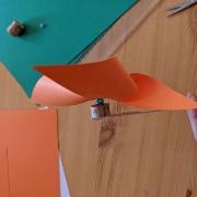 Větrník z papíru _9