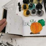 Na chvíli ilustrátorem_2