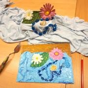 Malujeme zátiší - online výtvarný kroužek březen/3_3
