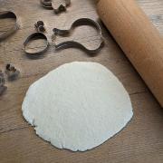 Online kroužek: Dekorace ze slaného těsta_4
