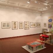 Pohled od výstavy_2