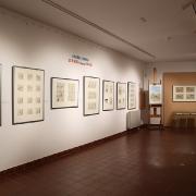 Pohled od výstavy_4