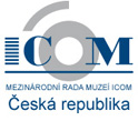 Czech rep logo